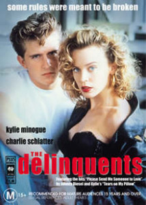 The-Delinquents-poster